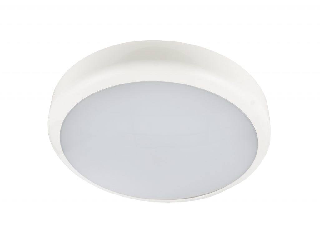 Slimline Bulkhead Astral Lighting Ltd