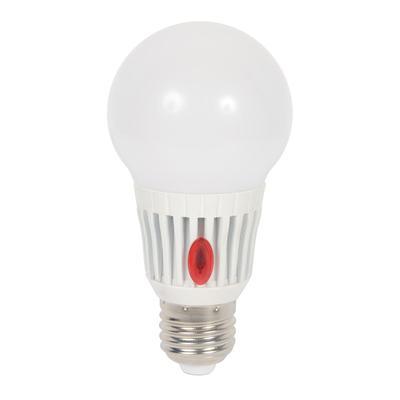 Inlight Astral Lighting Ltd
