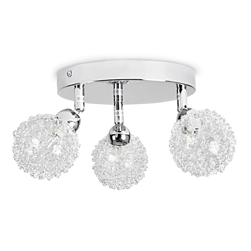 Alambre 3 way directional ceiling light astral lighting ltd directional ceiling light sale back aloadofball Gallery