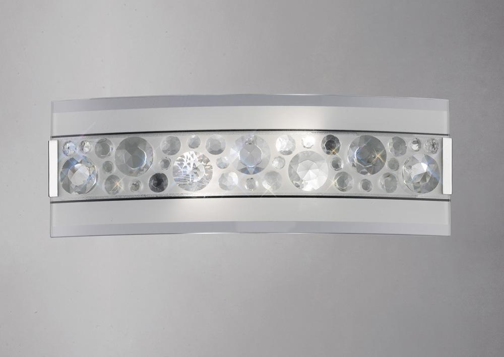 Astral BD 1/aro de aleaci/ón nad 6,5J 16/4/x 108/ET16/65,1/para Citroen C2/C3/C4/C5/DS3/DS4/Peugeot 206/207/208/307/Made in Italy