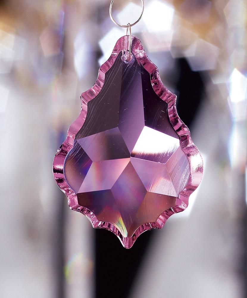 Crystal Droplet Astral Lighting Ltd