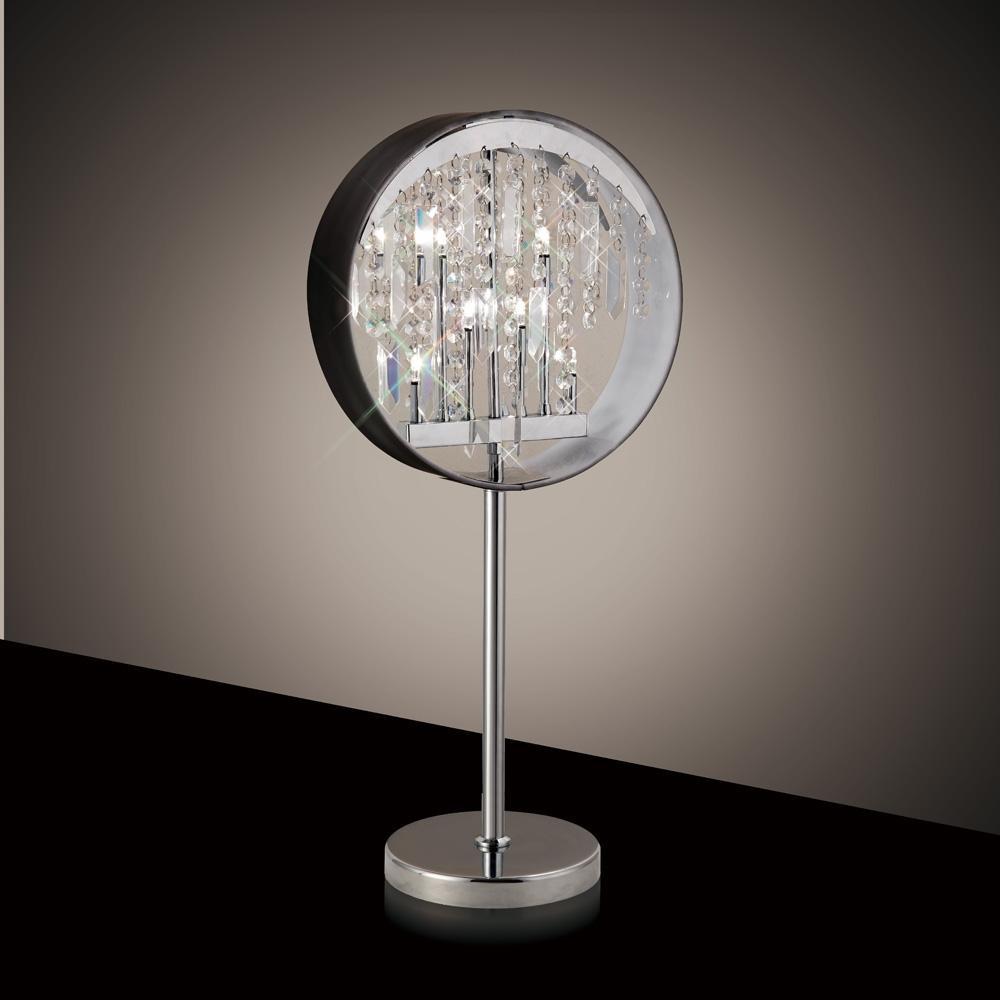 Geo Il30234 Astral Lighting Ltd
