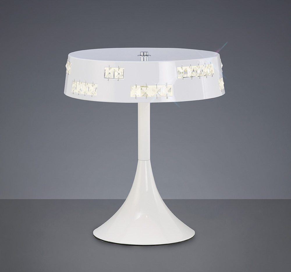 Phoenix Il80002 Astral Lighting Ltd