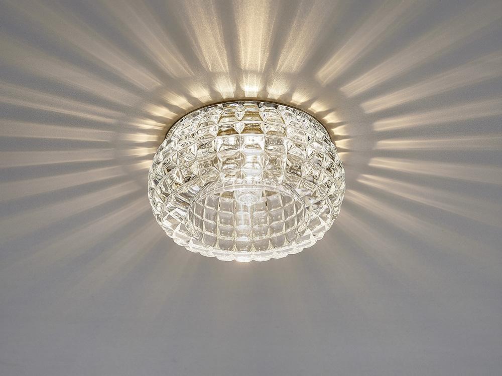 Ria Astral Lighting Ltd